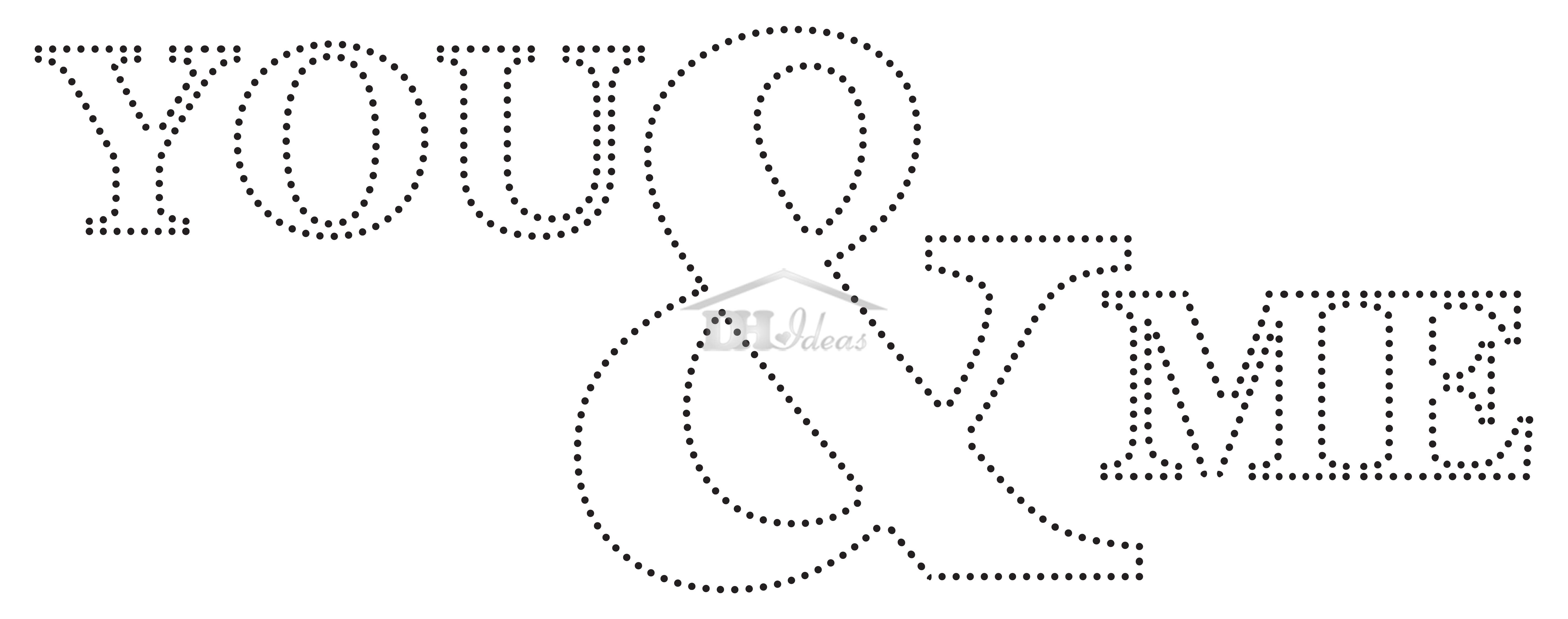 It is a photo of Genius Free Printable String Art Patterns