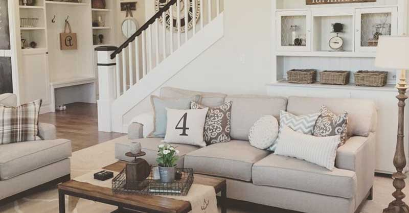 3 Most Important Accents To Add To Any Interior #homedecor #decoratingideas #accent #decorhomeideas