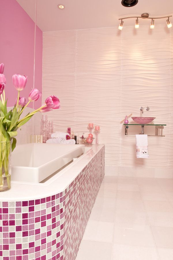 pink-bathroom