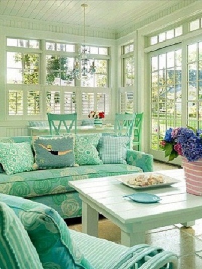Screened-in-Porch