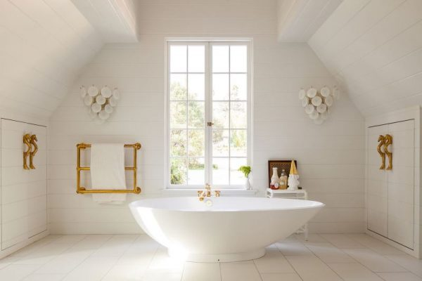 Simple design bathroom #bathroom #bathroomdesign #bathroomideas #bathroomreno #bathroomremodel #decorhomeideas