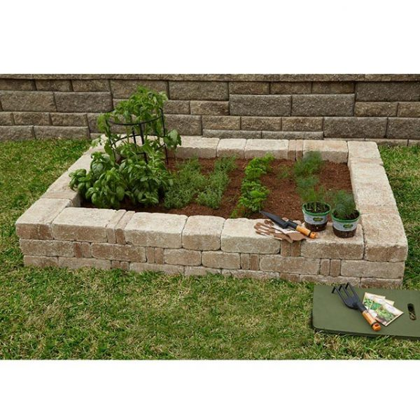 DIY project #garden #raisedbed #planters #diy #landscaping #flower #vegetables #guide #decorhomeideas