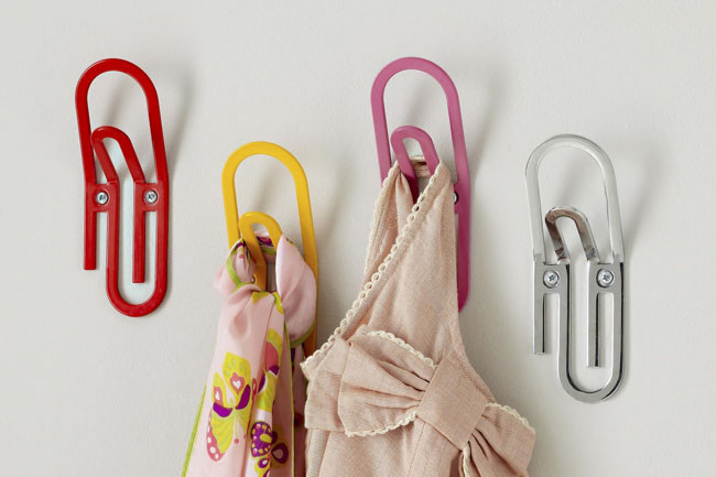 Wall hook storage ideas #diy #storage #organization #organize #decoratingideas #homedecor #decorhomeideas