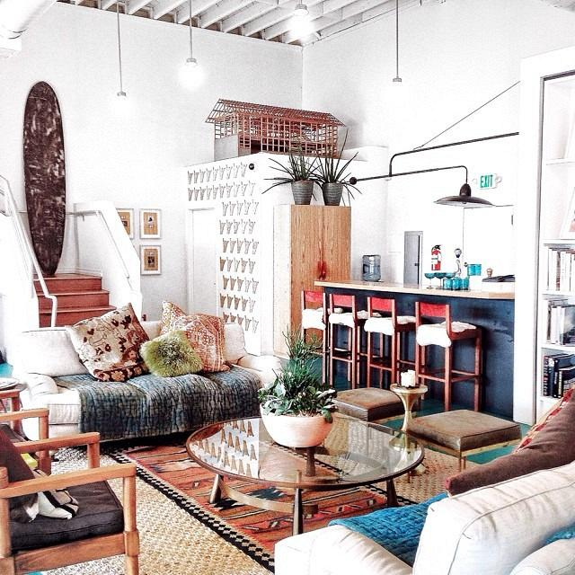 10 Tiny Place Tips For Living Large
