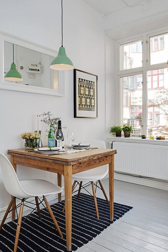 Cozy Scandinavian interior design #homedecor #design #interiordesign #scandinavian #decoratingideas #decorhomeideas