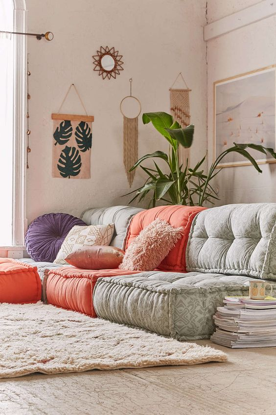 Crazy Couches 12 creative and unforgettable sofa designs you will love - decor
