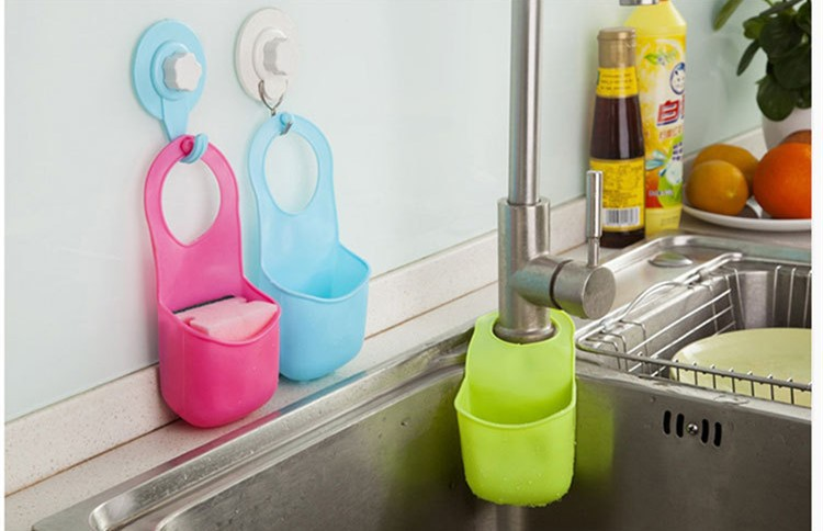 sponge storage rack over the sink saddle organizer shelf item gear accessories supplies products kitchen gadgets