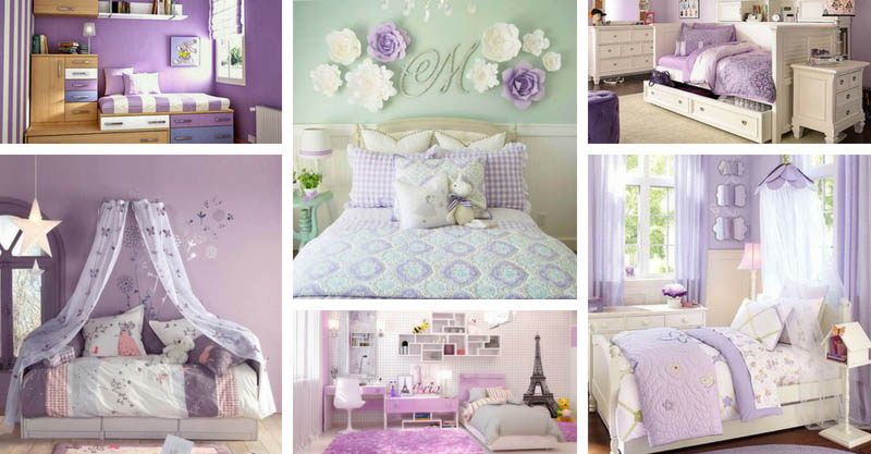 Teenage Room Ideas Purple 17 unique purple bedroom ideas for teenage girl | decor home ideas
