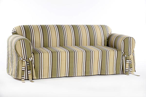 7 Awesome Wayfair Sofa Slipcovers Beachcrest #slipcover #sofa #wayfair #couch #decorhomeideas