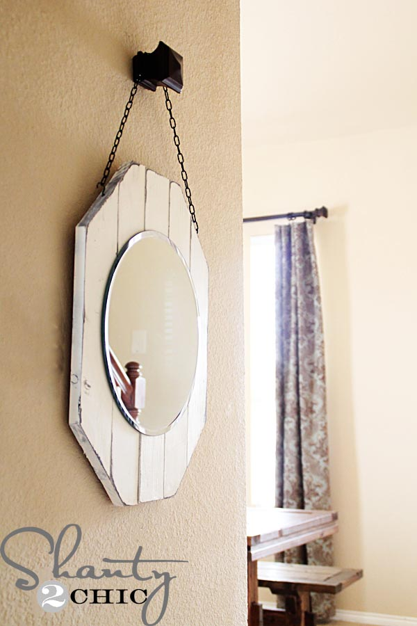 DIY cheap mirror decorating ideas #diy #mirror #diymirror #cheapmirror #decorhomeideas