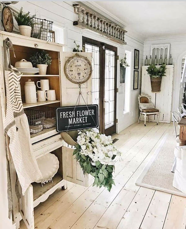 Best farmhouse kitchen decor ideas #farmhousekitchen #farmhouse #farmhousedecor #kitchen #homedecor #decorhomeideas
