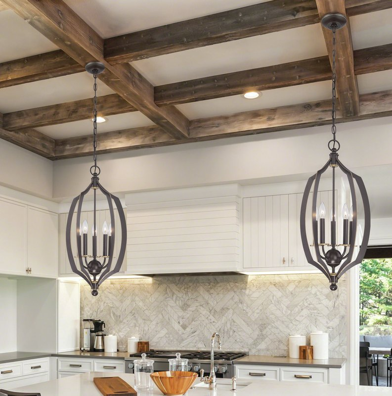 Luxury farmhouse pendants #farmhousependant #farmhouse #pendant #farmhhousedecor #decorhomeideas