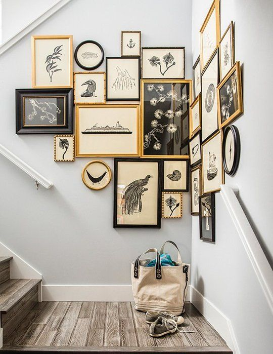 Corner staircase decoration ideas #staircase #stairs #stairway #stairsdecoration #homedecor #decorhomeideas
