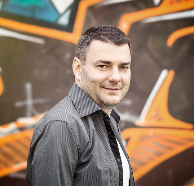 Ivo Iv Profile Pic