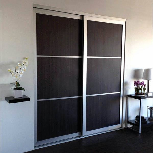 Best door closet ideas #closet #door #interior #decorhomeideas