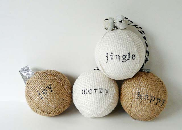Stamped Burlap Ornaments.jpg