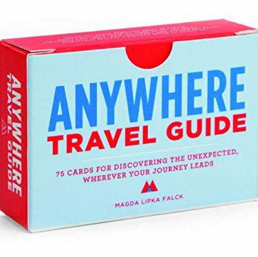 Anywhere Travel Guide #valentine #gifts #girl #woman #decorhomeideas