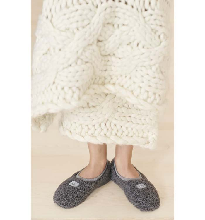 Birche Slipper #valentine #gifts #girl #woman #decorhomeideas