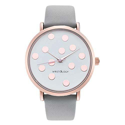 Olivia Women's Watch #valentine #gifts #girl #woman #decorhomeideas