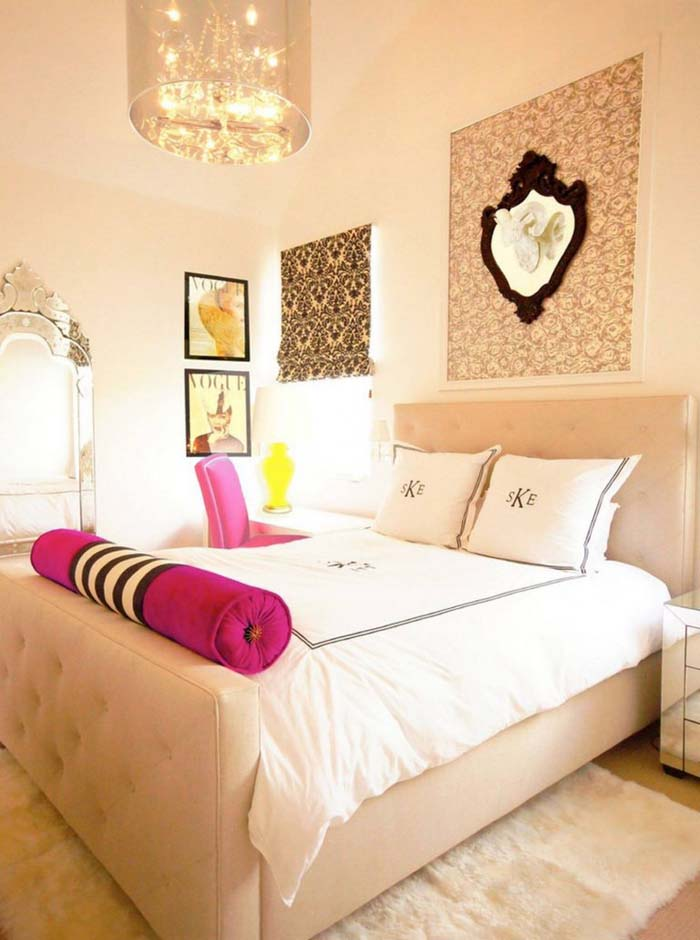 101 Best Bedroom Ideas For Women That Are Simply Adorable Decor Home Ideas