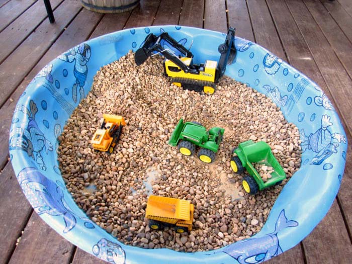 16 Best DIY Outdoor Play Areas For Kids To Spend More Time ...