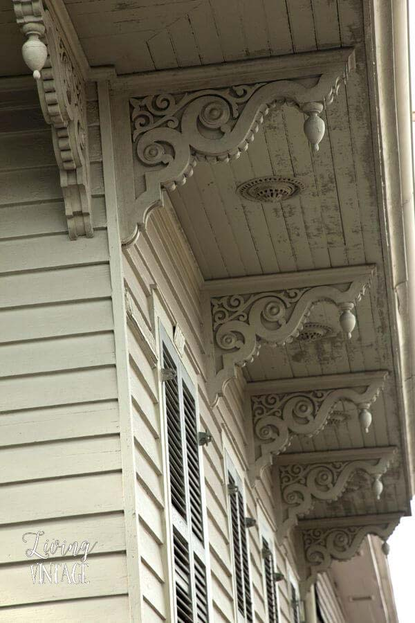 Exceptional Victorian Architecture for Eaves #corbel #decoration #decorhomeideas