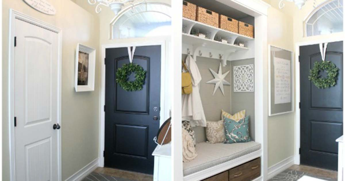 Best Ways To Make Your Home Look More Stylish